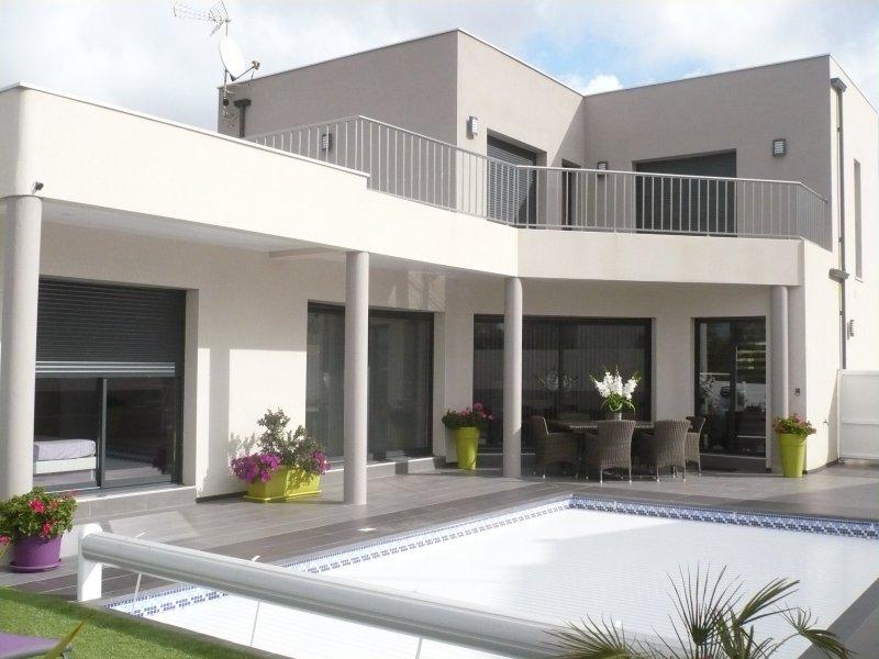 vente maisons et villas b ziers agde s rignan et plus. Black Bedroom Furniture Sets. Home Design Ideas